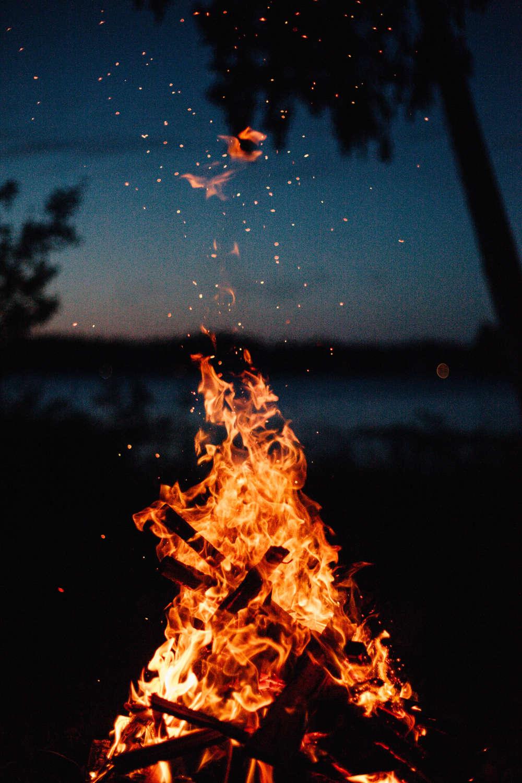 campfire 1000