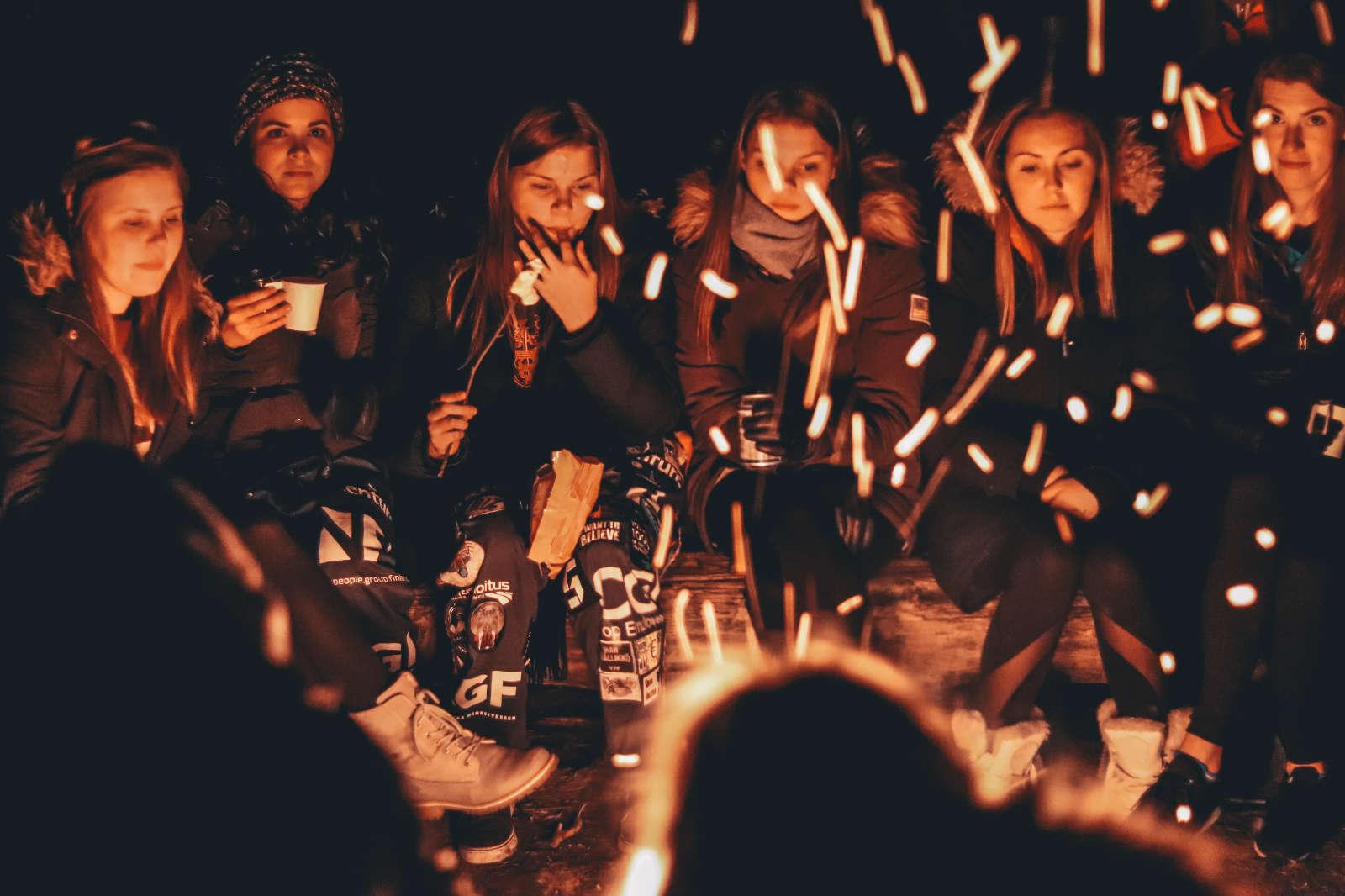 campfire2 1600